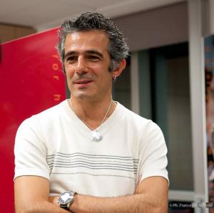 Paolo Fresu - Jazzista